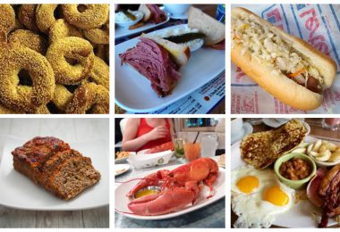 specialites-culinaires-montreal