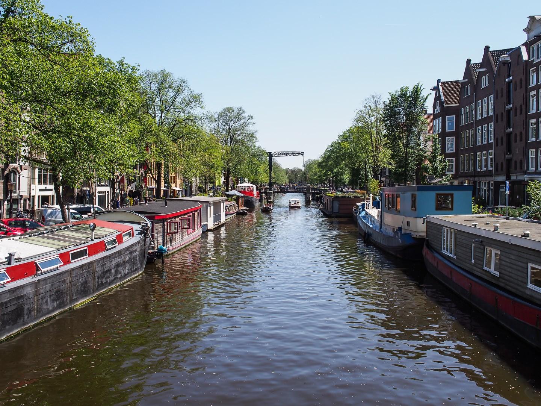 Top spécialités culinaires d'Amsterdam - Recettes et Cie