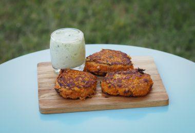 galettes-patates-douces-courgettes