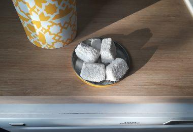 Tablettes Lave Vaisselle Maison